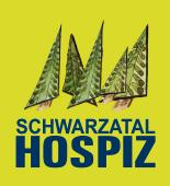 Hospiz Katzhütte